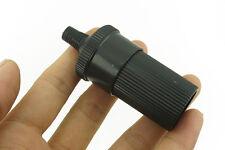 12v /24v Female Car Cigarette Lighter Inline Socket Connector Conversion Plug