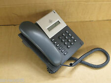 KPN Vox Davo Toestel D282 Corded Desktop Business Telephone