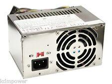 New 480W for Ac Bel PC 9045- ZA1G Delta DPS-350AB-8 DPS-350AB8 Power Supply 50N