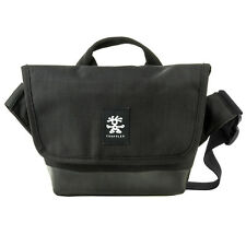 Crumpler Private Surprise Photo S PSPH-S-001 Black Camera Bag