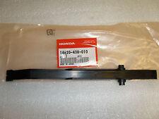 Honda NOS 900 1000 Cam Chain Guide CB1000C CB900C CB900F 14620-438-010