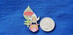 DISNEY Pin 133568 It's a Small World - Goodbye Mystery - Dutch Girl