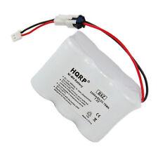 HQRP Batería para localizador de satélites Birdog USB BP7233-2 USB Plus