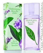 Treehousecollections: Elizabeth Arden Green Tea Exotic EDT Perfume Women 100ml