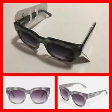 ALDO Vetusa 12 Women's Sunglasses with CR-39 Lenses $50 MSRP (With Pouch) NWT