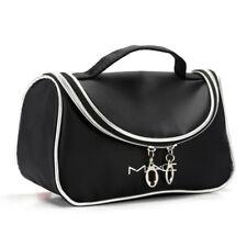 ceff7a9ba13f Gucci Make-Up Bags for sale | eBay