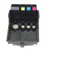 Lexmark tête d'impression 100 série 14N0700/14N1339 Pro205 705 901 S301 Printer Head