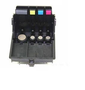 Lexmark Printhead 100 Serie 14N0700/14N1339 Pro205 705 901 S301 Printer Head