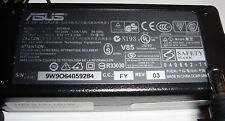 Alimentation D'ORIGINE ASUS Eee PC 900 901 904 HD Surf