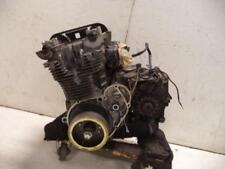 78 Suzuki GS550 550 ENGINE MOTOR
