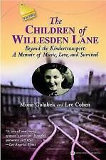 Survival Biographies & True Stories Paperback Books