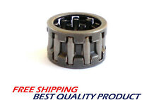 New Clutch Sprocket Bearing for Stihl 034 036 044 MS361 Replaces 9512 933 2380