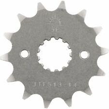 JT 428 Front Countershaft Sprocket - JTF1263.16
