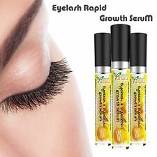 Eyelash Growth Serum Emu Oil Eyelash Serum Castor Oil Lash Growth Hair Growth