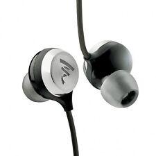 Focal Sphear High Resolution In-Ear Monitors Earphones Earbuds Headphones
