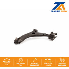 Front Left Lower Suspension Control Arm & Ball Joint Assembly 2007-2009 Mazda 3