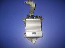 TOYOTA AVENSIS T27 Diesel DRIVER INJECTOR ECU 89871-20080 131000-1562