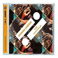 Pharoah Sanders - Tauhid / Jewels Of Thought (NEW CD)
