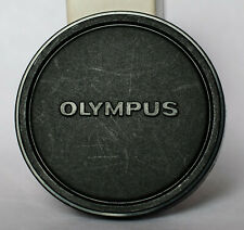 Olympus push on cap for Trip 35 and 35RC.