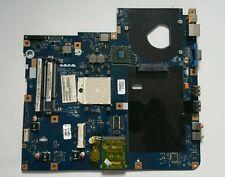 Tarjeta Madre Acer Aspire 5516 5063 eMachines E625 MB.N6002.001 KAWG 0 LA-4861P AMD