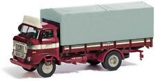 Busch ESPEWE LKW  IFA W50 Sp Kraftverkehr 95173