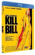 Blu ray bluray blu-ray neuf Kill Bill