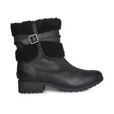 89a9313fe85 UGG Australia Women's Sheepskin US Size 8.5 for sale   eBay