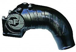 aFe Power 46 10011 Bladerunner Intake Manifold fit Dodge Ram 03 07 5.9L L6