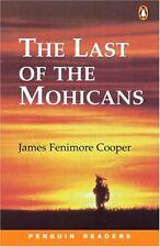 Last di il Mohicans di Rame, Giacomo