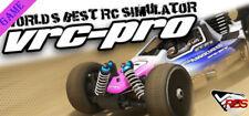 VRC PRO PC Steam Global Multi Digital Download Region Free