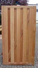 Sicht Larmschutzwande Aus Holzgestell Gunstig Kaufen Ebay