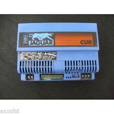 Inversor de la OMI Jaguar vc150-d unidad usada vc150d