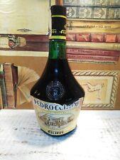 Liquore Pedrocchino Filippi 75cl 40% 1970