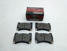 Brake Pads For Nissan Quest 2004-2009 Front Left And Right Set Md855