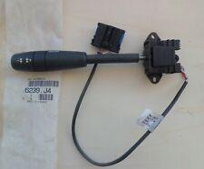 1.9 D Diesel Indicador Tallo Interruptor Combinado Mk1 Nueva marca se ajusta Berlingo