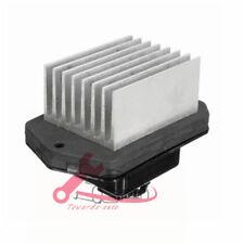 077800-0710 Denso Blower Motor Heater Fan Resistor For Honda CR-V CRV 2001-2006