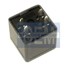 Headlamp Relay DR1062 Forecast Products