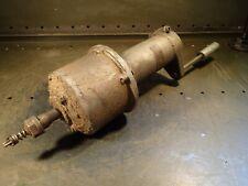Procunier #3 P3 Tapping Head Drill Attachment: Morse Taper #3 Mt3 3Mt, Used Good
