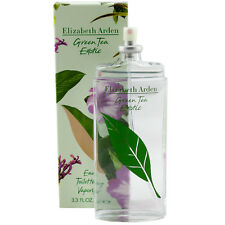 Elizabeth Arden Green Tea Exotic 100 Ml Eau de Toilette Vaporisateur Top