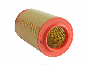 Ryco Air Filter A1862 fits Fiat Ducato 160 Multijet 3.0 D, 2.3 JTD