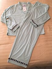 💗Wicking J Sleepwear💗XL💗2-pc Pajama Set💗New with Tags, *See Description💗