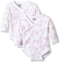 Lotti e stock di magliette, maglie e camicie da Taglia/Età 3-6 mesi per bambina da 0 a 24 mesi