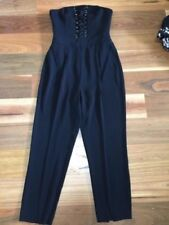 Witchery Polyester Regular Size Jumpsuits, Rompers & Playsuits for Women