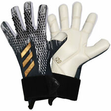 adidas Predator 20 GL Pro Junior Goalkeeper Gloves