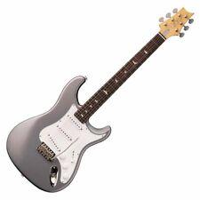 PRS John Mayer Signature Silver Sky Tungsten Silver