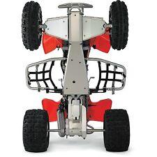Moose Racing - 690 - Full-Body Skid Plate Yamaha Raptor 660R 4x2