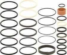 Seal Kit Re18730 Fits John Deere 310a 410 500c Ar96527