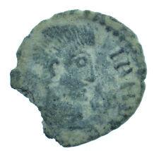 ANCIENT ROMAN COIN - CONSTANTIUS II. 317-361AD - FEL TEMP REPARATIO -  #WT24096