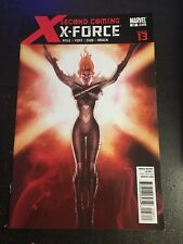"""X-force#28 Incredible Condition 9.2(2010)""""Second Coming"""""""