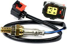 Oxygen Sensor-Eng Code: 156.981 APW, Inc. AP4-455